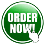 Order DC Apostille Now