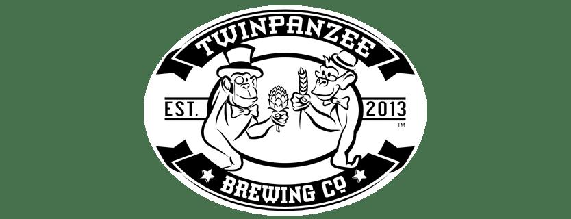 Fairfax's Twinpanzee Brewing Seeks Kickstarter Funding