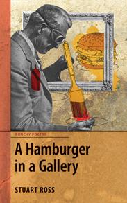 hamburger cover.jpg