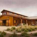 Texas Barn Home Builders Dc Builders