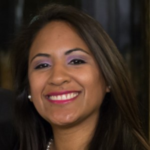 Diana Ortiz Sosa