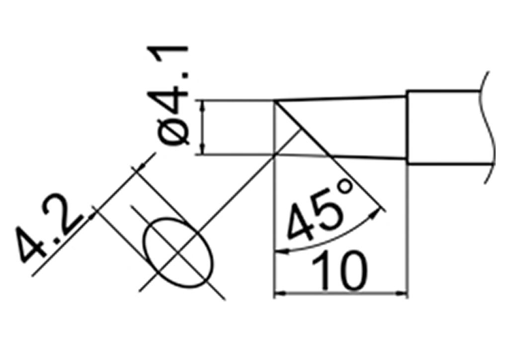 Desoldering Braid