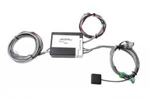 acd-pro-mitsubishi-lancer-evolution-active-center-differential-controller