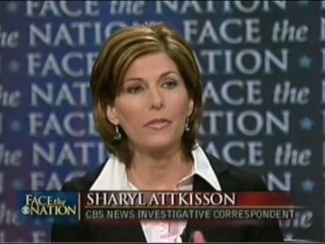 Sharyl-Attkisson