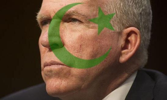 john-brennan-cia-muslim