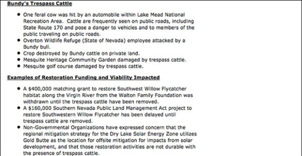 cattle trespass impacts 2