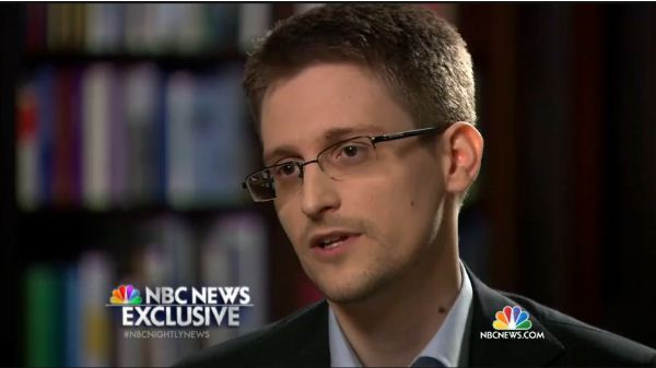 Edward-Snowden nbc interview