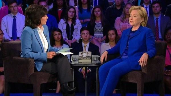 Clinton-town-hall-jpg