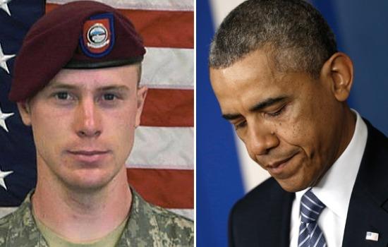 Obama.Bowe_.Bergdahl