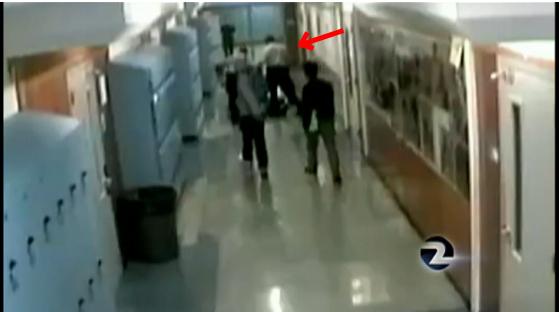 teen-assault-by-security-guard