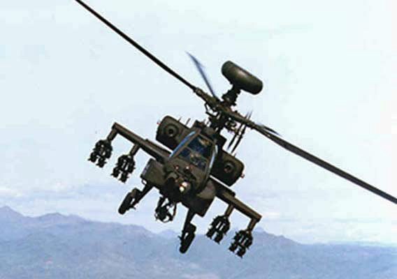 AIR_AH-64_Apache_Flying_High_lg