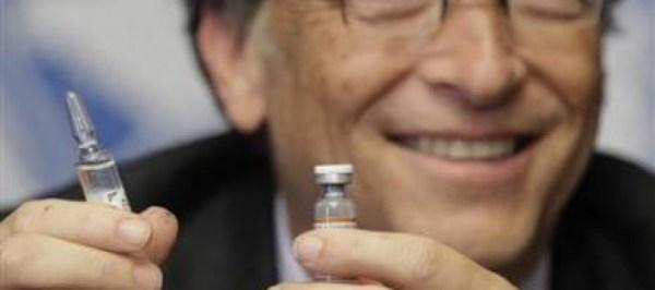 Bill-Gates-Vaccines-890x395_c