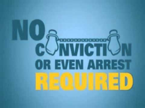 no-conviction-or-arrest-required