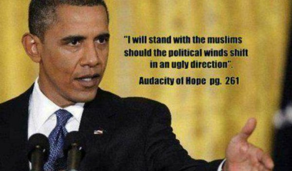 obama-will-stand-with-the-muslims