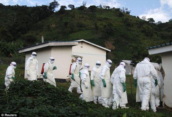 ebola airborne 2