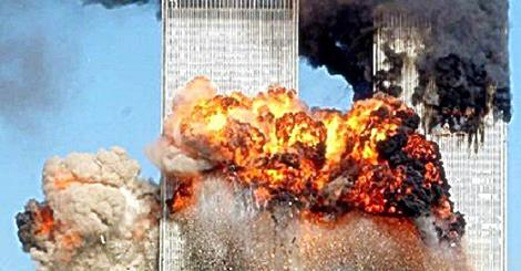 Obama Wants Group With Ties To '93 and '01 WTC Attacks Removed from Terror List