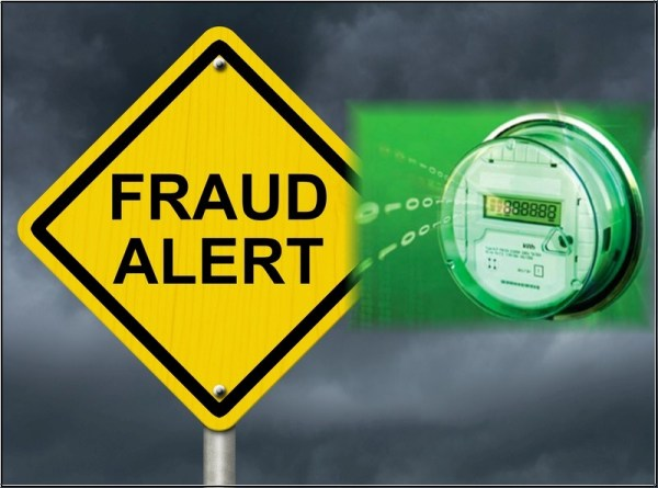 fraud-alert-sign-plus-smart-meter