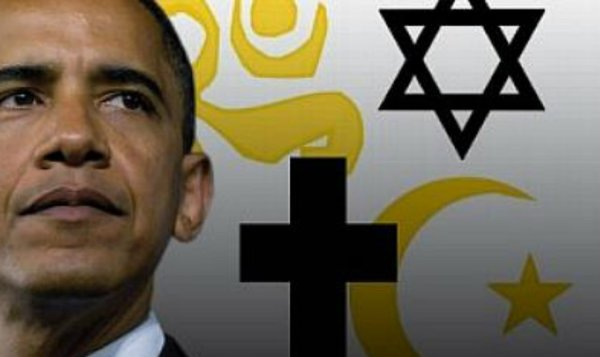 obama-religion-3