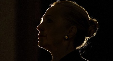 hillary-clinton-shadow-party
