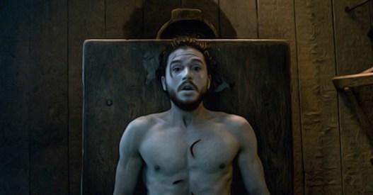 Jon-Snow-