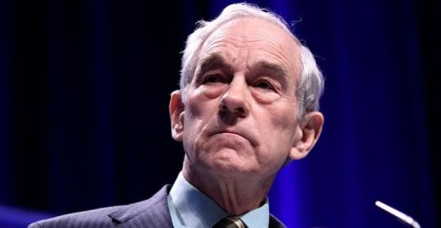 ron paul elections rigged