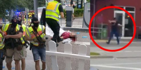 RAW-VIDEO-SHOWS-MUNICH-TERRORIST-ATTACK-SHOOTING-PEOPLE-OUTSIDE-MCDONALDS-1024x512.jpg