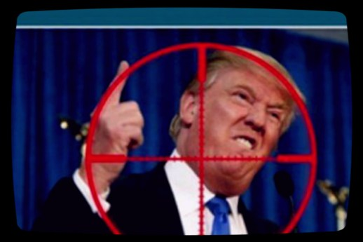 Donald-Trump-Crosshairs