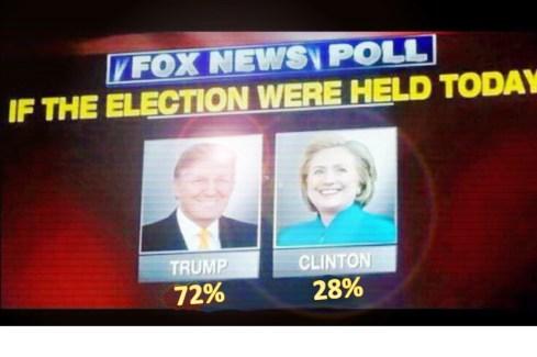 Trump-Poll-copy