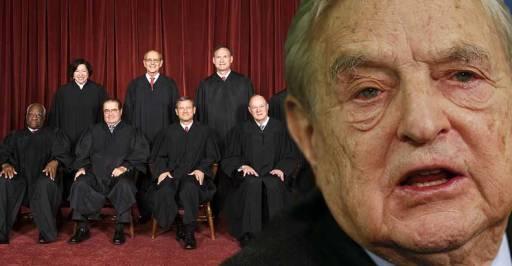 soros-supreme-court