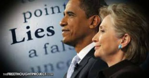 irrefutable-proof-obama-lied-to-protect-hillary-clintons-run-for-the-white-house-2