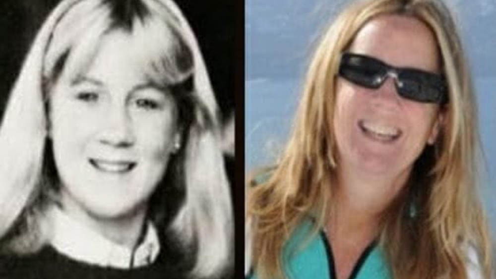 Kavanaugh accuser Christine Blasey Ford exposed for ties to abortion pill manufacturer… it's all about protecting profits