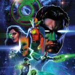 Green Lantern 80th Anniversary 100 Page Super Spectacular 1 Arrives June 23 2020 Dc