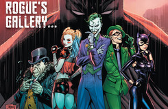 BM_Cv89_5e432119987b01.51856930 Punchline is a Hit as Two DC Titles Go Back to Press Ahead of On-Sale | DC Comics