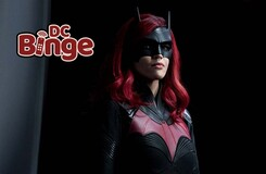 DCBinge_BlogRoll_Batwoman_5f2313d799cc07.35871592 Batwoman is a Deliciously Twisted Story of Family Betrayal | DC Comics