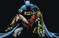 """DeathFamily_blog_5f8101f4808ef0.39334310 How """"A Death in the Family"""" Shook the World 