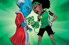 GreenLantern1_blog_60667b8b14cda1.64186433 First Look: Green Lanterns Give Peace a Chance (It Doesn't Go Well) | DC Comics