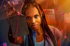 NaomiFL_blog_608c4107466ae0.88299740 Our First Look at The CW's Naomi is Straight From the Comic | DC Comics