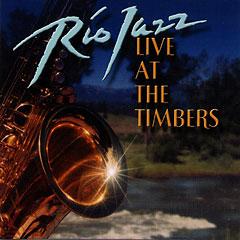 Rio Jazz
