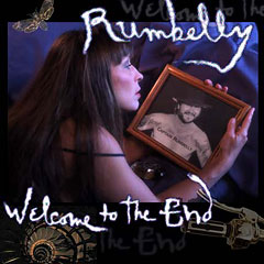 Rumbelly Welcome to the End