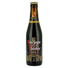 Bourgogne Des Flandres 33cl