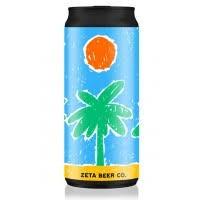 Zeta/Castelló Beer Factory Fase 5 6,5% 44cl