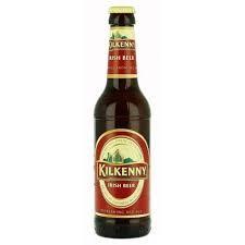 Kilkenny Irish 33cl