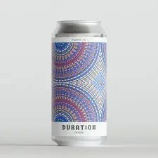 Duration Doses 5,1% 44cl