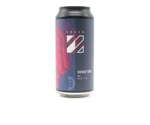 Prizm Redefine 6,8% 44cl