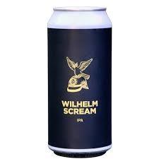 Pomona Wilhelm Scream 6,5% 44cl