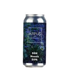 Arpus DDH Mosaic DIPA 44cl