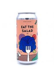 Fuerst Wiacek Eat The Salad 44cl