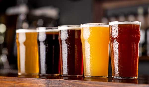 Dcervezas - diferentes cervezas experto