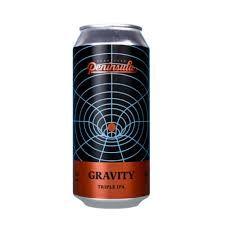 Península Gravity 9,5% 44cl
