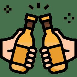 Dcervezas - beer